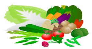 new_vegitable02-002