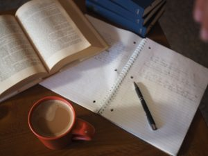 coffee-2351440_640