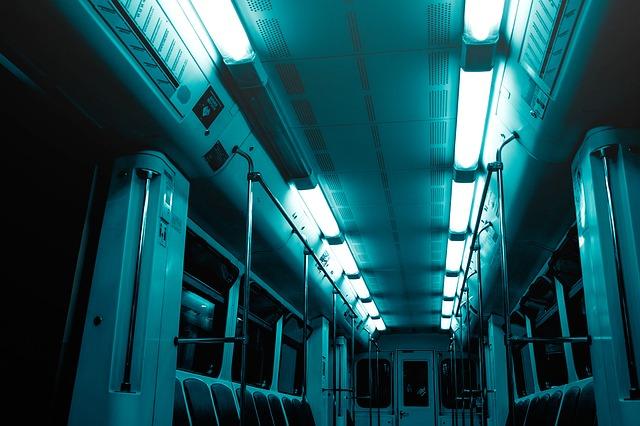 metro-1712786_640