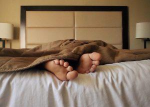 sleep-1672943_640