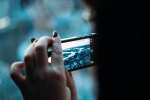 smartphone-381237_640